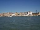 05_Venecija
