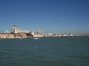 11_Venecija