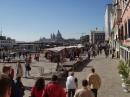 30_Venecija