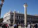 37_Venecija
