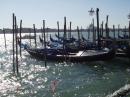 41_Venecija