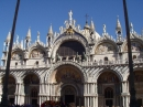 46_Venecija