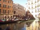 55_Venecija
