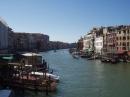 60_Venecija