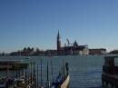 80_Venecija