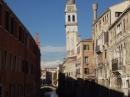 82_Venecija