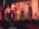 Barcelona-Flamenco