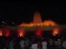Barcelona-fontana