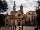 Barcelona-izlaz-iz-Katedrale