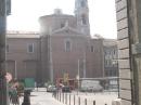 005-ankona-trg-i-katedrala