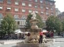 012-ankona-centralni-trg-i-fontana