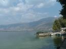 030_Ionnina_jezero