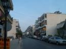 051_Kalambaka_glavna_ulica