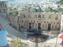 121_Atena_Herodov_teatar-Akropolis