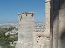 125_Atena_ulaz_u_Akropolis
