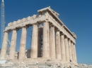 142_Atena_Partenon