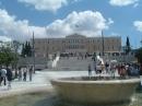166_Atena_Trg_Sintagma-Parlament