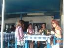177_Sunion-restoran_gdje_je_sniman_Grk_Zorba