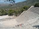 206_Epidaurus