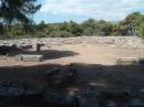 210_Epidaurus