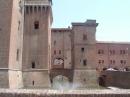 Ferrara-zamak-obitelji-Estense-1