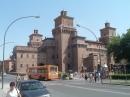 Ferrara-zamak-obitelji-Estense-3