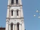 Ferrara-zvonik-katedrale