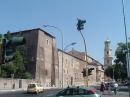 023 Rim Sv Pavle izvan zidina