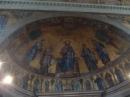 035 Rim Sv Pavle izvan zidina