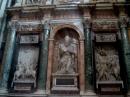 079 Crkva Santa Maria maggiore