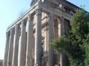 109 Forum