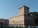 150 trg Venezia