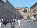 165_Vatikanske_zidine