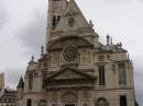 crkva saint etienne