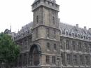 carska palača