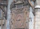 najstariji sat Pariza