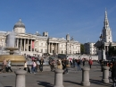 120-national-gallery