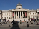 122-national-gallery