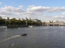 299-pogled-sa-westminster-bridge