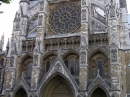 334-westminster-abbey