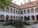 105_Dvorac_Orsic
