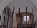 106_Dvorac_Orsic.jpg