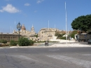 Birgu i Vittoriosa