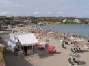 Melieha plaža