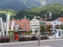 05 Innsbruck