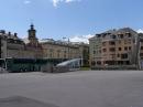 07 Innsbruck