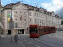 09 Innsbruck