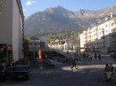 12 Innsbruck