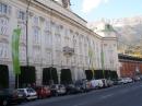 32 Hofburg