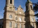 84 Katedrala Svetog Jakoba
